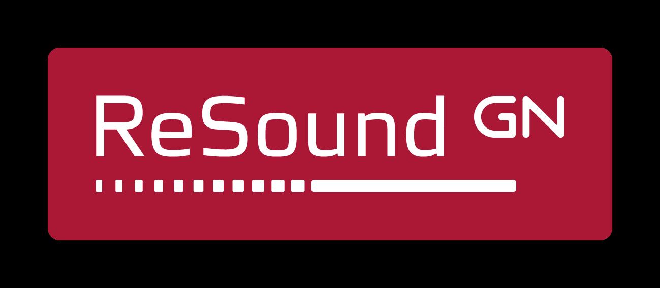 ReSound LiNX testen